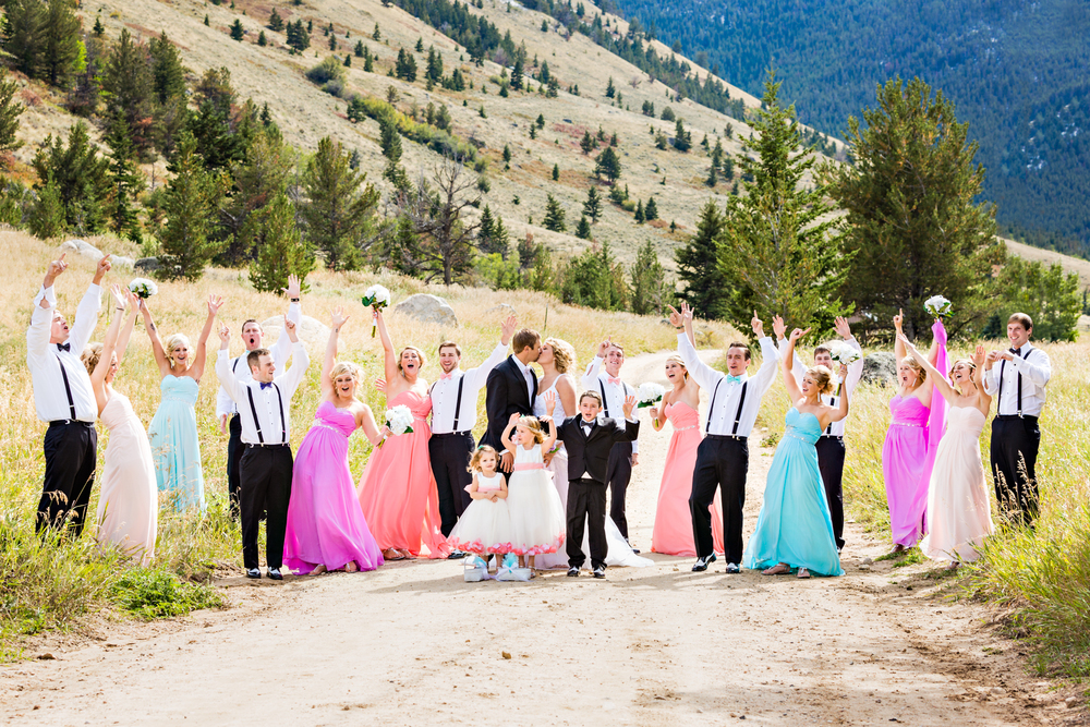 red-lodge-montana-wedding_Claire+Jordan-25.jpg