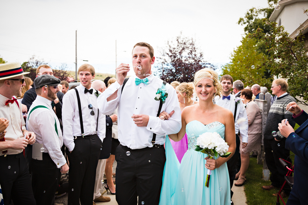 red-lodge-montana-wedding_Claire+Jordan-36.jpg