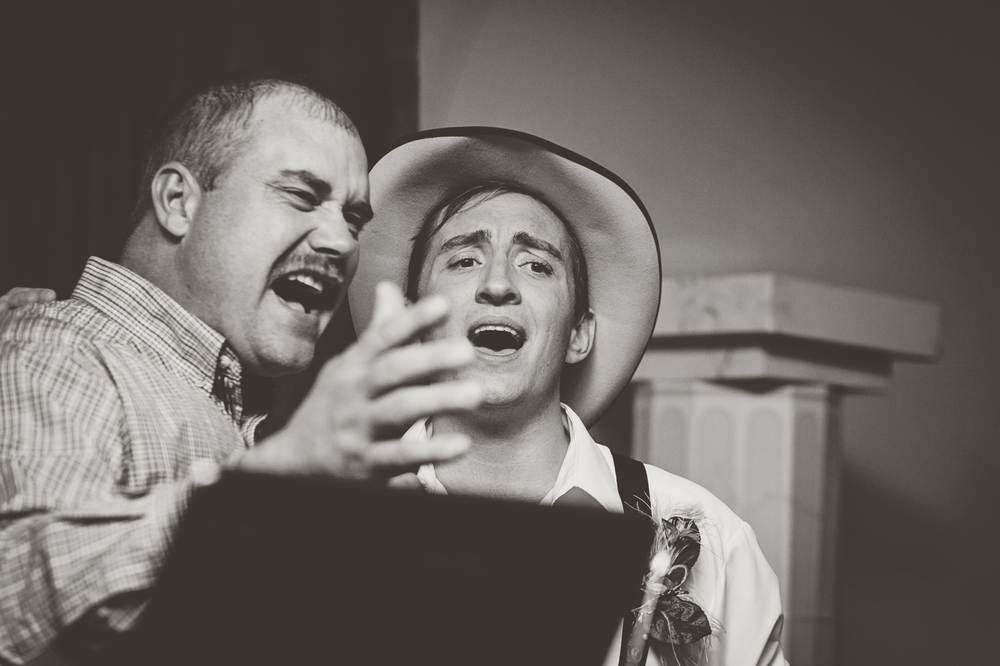 red-lodge-montana-wedding_Claire+Jordan-67.jpg
