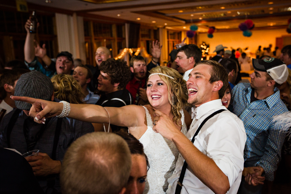 red-lodge-montana-wedding_Claire+Jordan-66.jpg