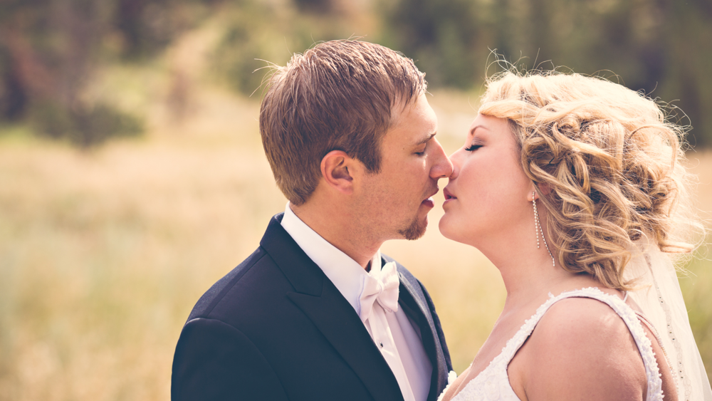Red Lodge Weddings: Becky Brockie Photography