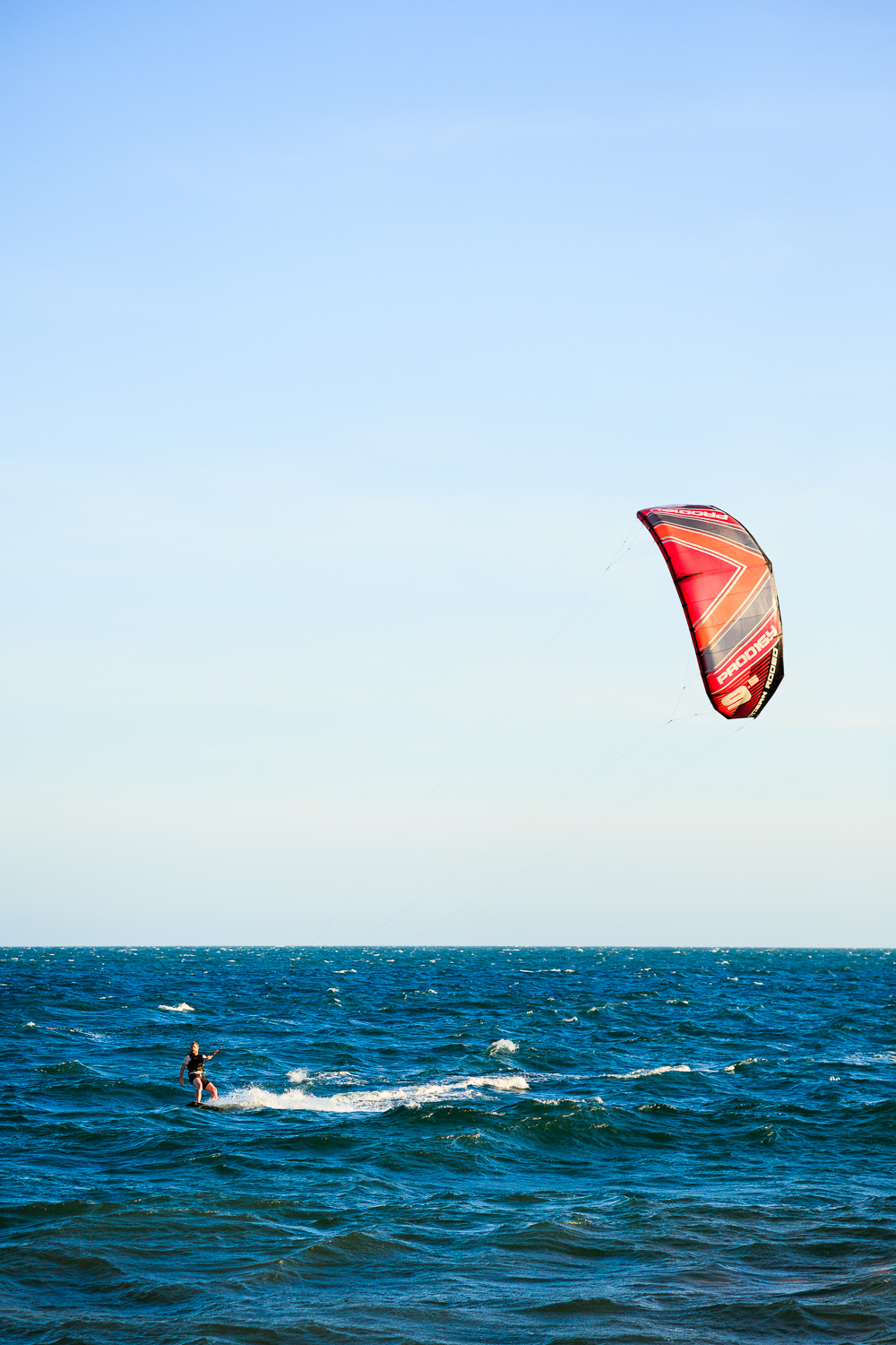 adventure-photography-motorcycle-vietnam-becky-brockie-kiteboarding.jpg