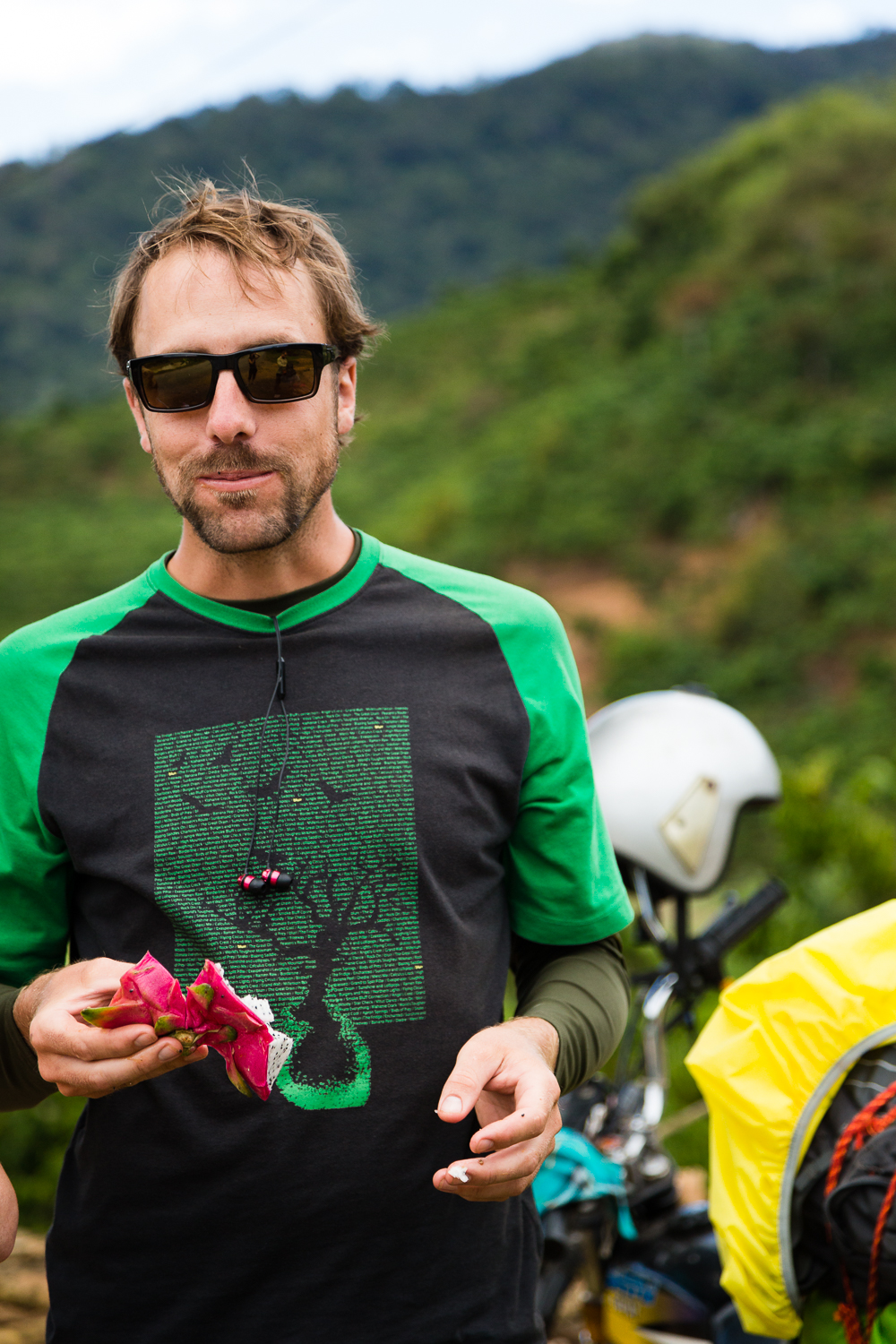 adventure-photography-motorcycle-vietnam-becky-brockie-dragon-fruit.jpg