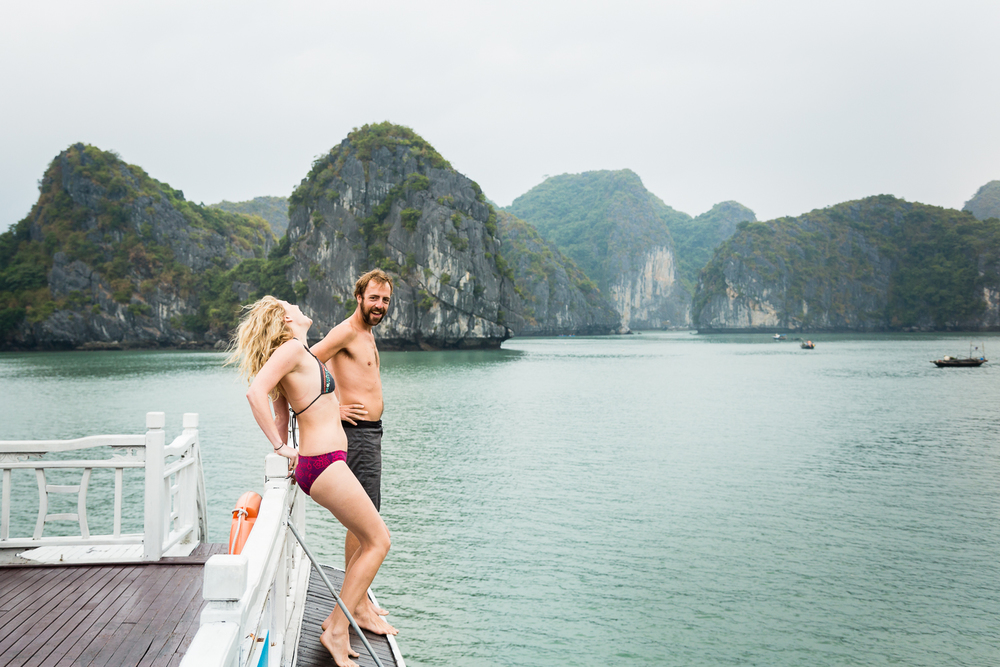 adventure-photography-motorcycle-vietnam-becky-brockie-halong-boat.jpg