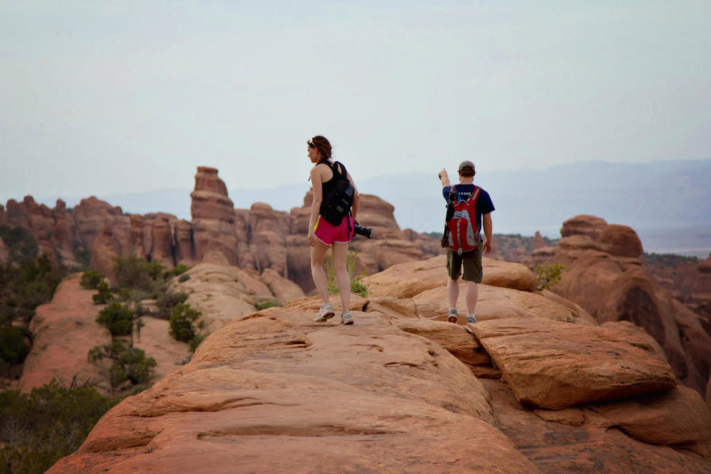 hiking-arches-national-park.jpg