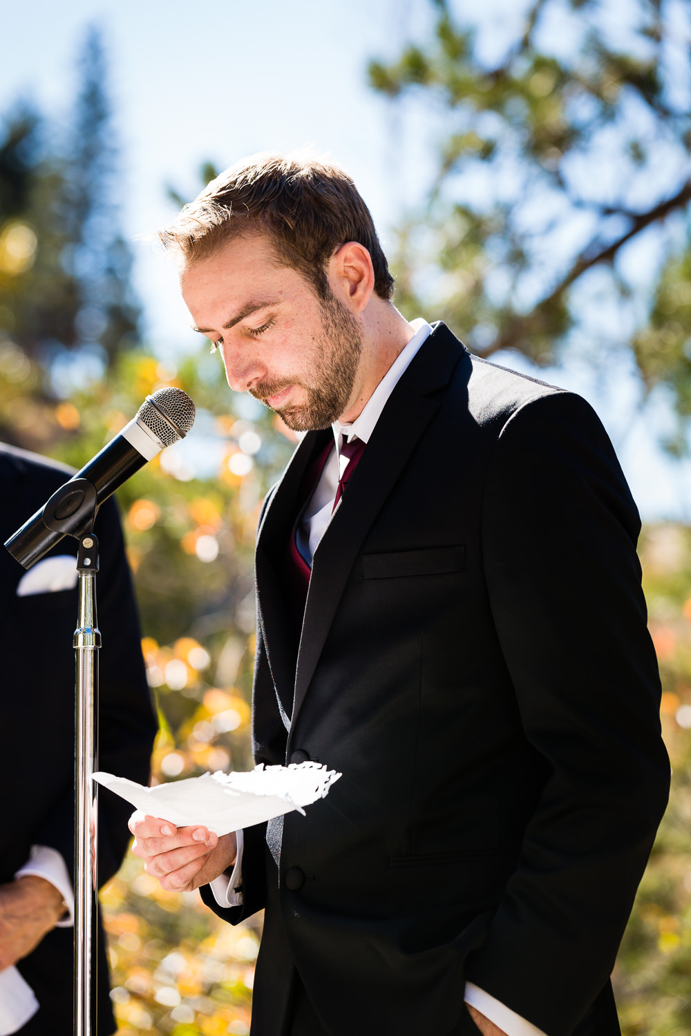 absaroka-beartooth-wilderness-montana-wedding-ceremony-groom-says-vows.jpg