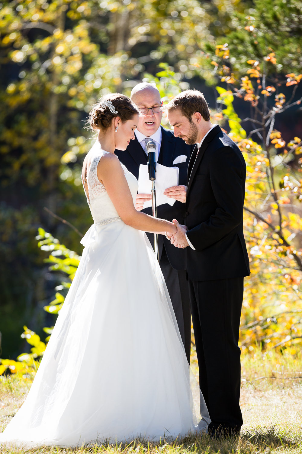absaroka-beartooth-wilderness-montana-wedding-ceremony-prayer.jpg