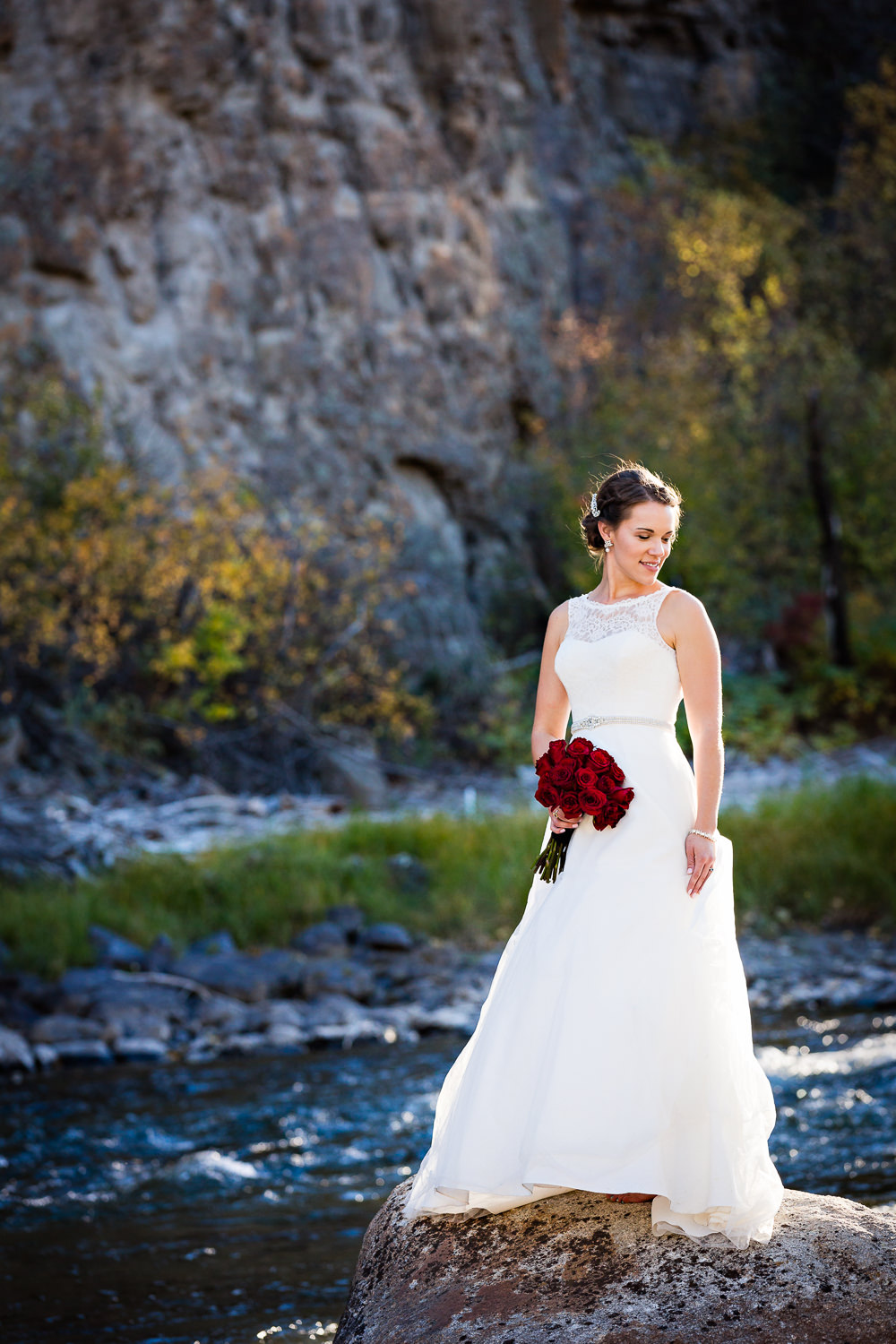 absaroka-beartooth-wilderness-montana-wedding-reception-bride-along-river.jpg