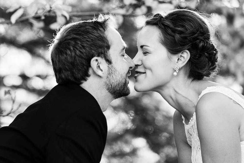 absaroka-beartooth-wilderness-montana-wedding-reception-couple-nose-to-nose.jpg