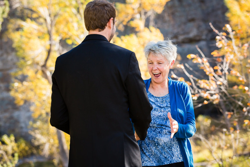 absaroka-beartooth-wilderness-montana-wedding-reception-mother-son-dance.jpg