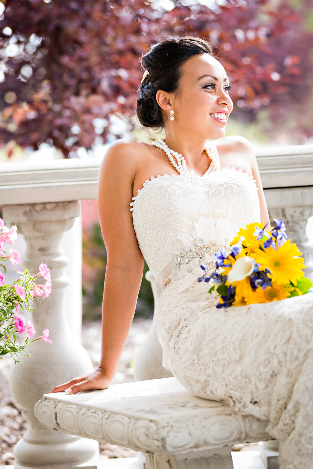 billings-montana-chanceys-wedding-bride-laughing-candid.jpg