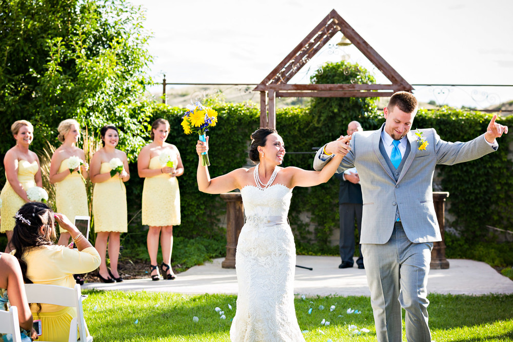 billings-montana-chanceys-wedding-ceremony-bride-groom-recessional.jpg