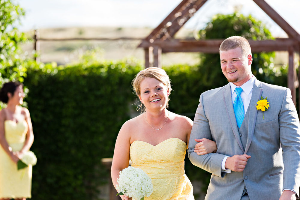billings-montana-chanceys-wedding-ceremony-recessional-best-friends.jpg