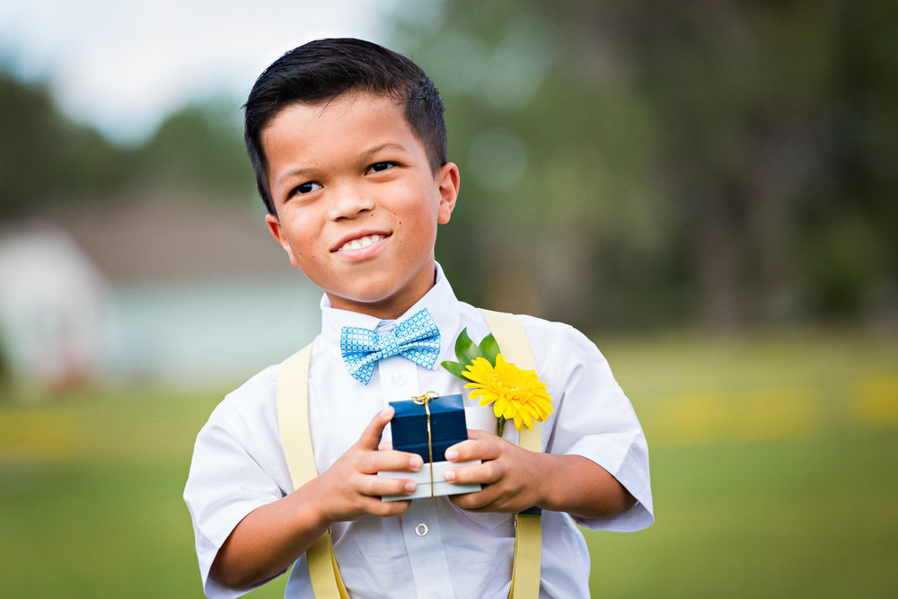 billings-montana-chanceys-wedding-ceremony-ring-bearer.jpg