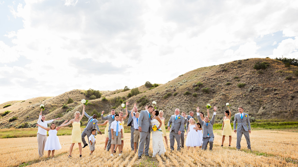 billings-montana-chanceys-wedding-complete-wedding-party.jpg
