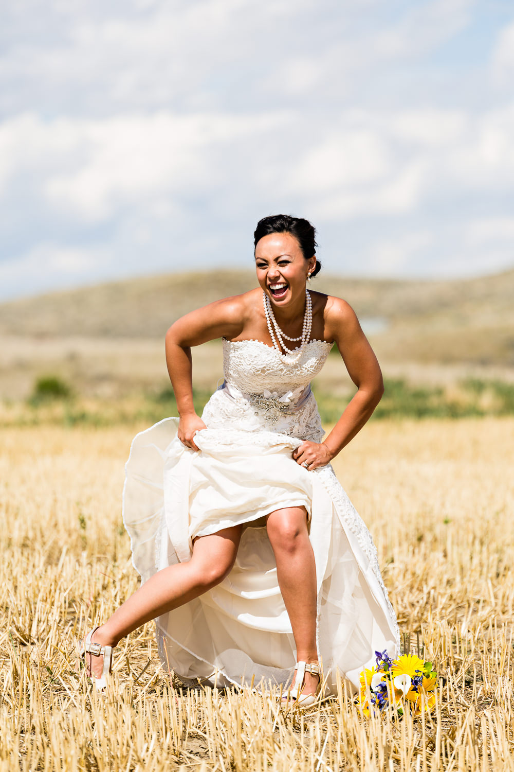billings-montana-chanceys-wedding-first-look-bride-goofy-laugh.jpg