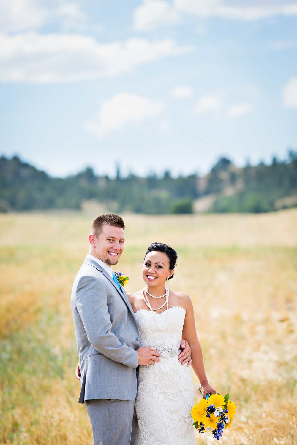 billings-montana-chanceys-wedding-first-look-bride-groom-traditional-pose.jpg