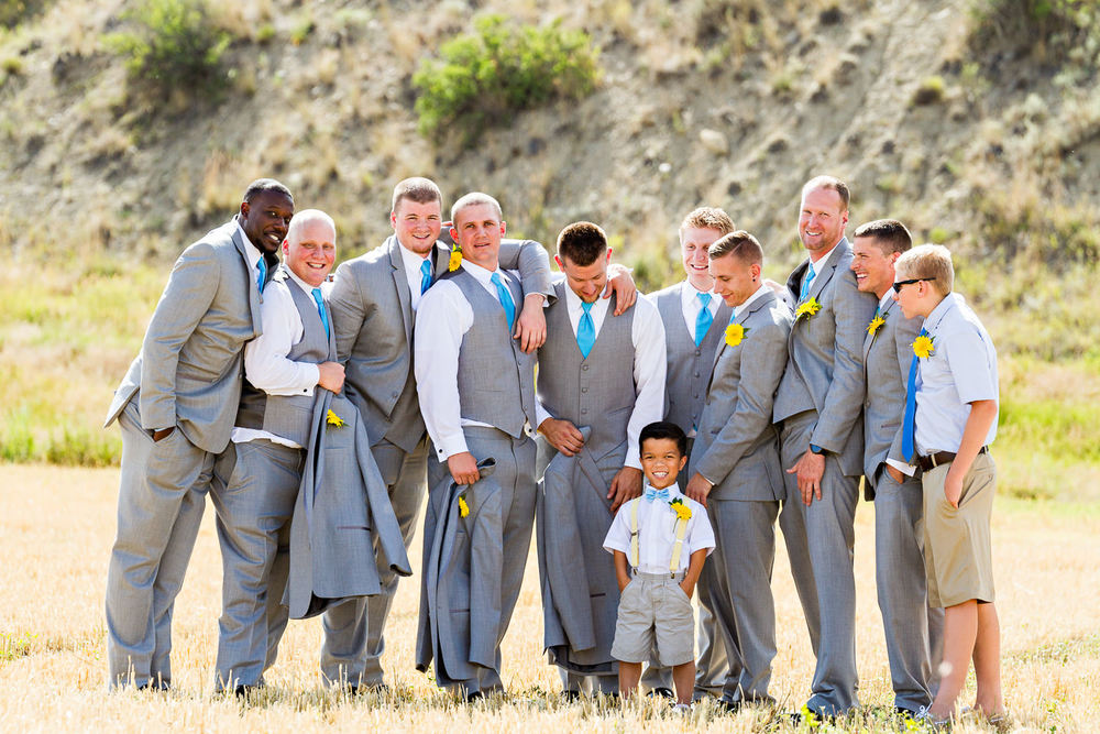 billings-montana-chanceys-wedding-groomsmen-formal.jpg