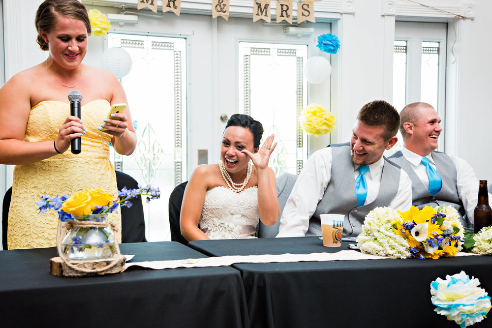 billings-montana-chanceys-wedding-reception-bride-cries-during-toasts.jpg