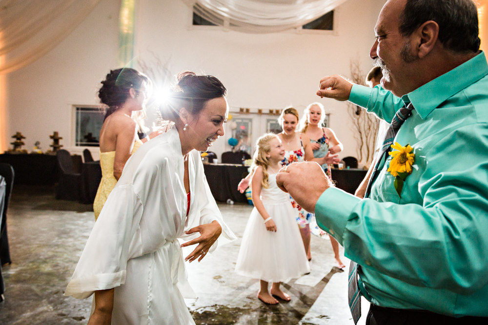 billings-montana-chanceys-wedding-reception-bride-dances-with-father.jpg