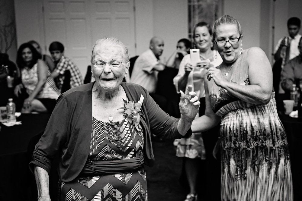 billings-montana-chanceys-wedding-reception-brides-grandmother-dancing.jpg