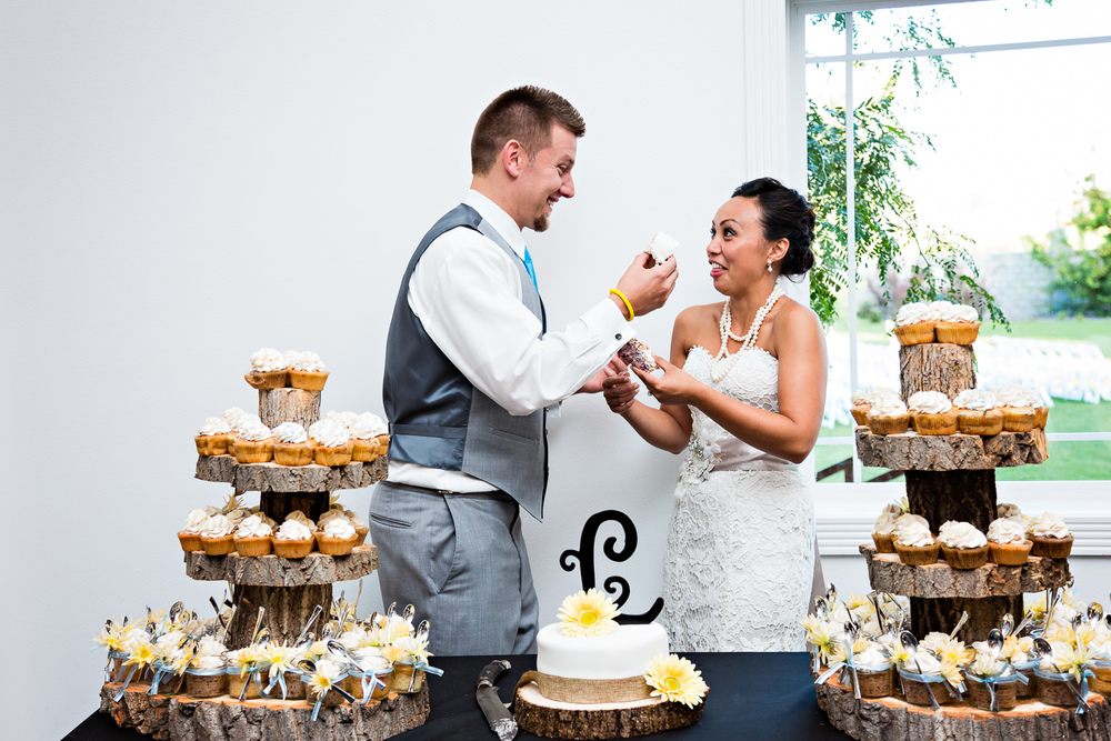 billings-montana-chanceys-wedding-reception-cake-cutting.jpg