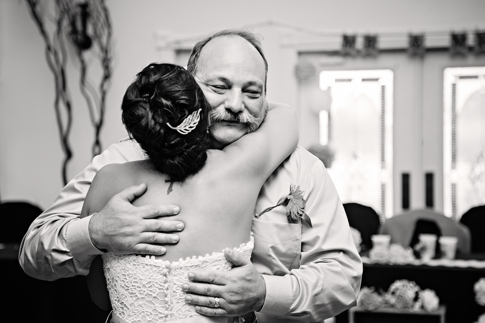 billings-montana-chanceys-wedding-reception-father-daughter-first-dance-dad-crying.jpg
