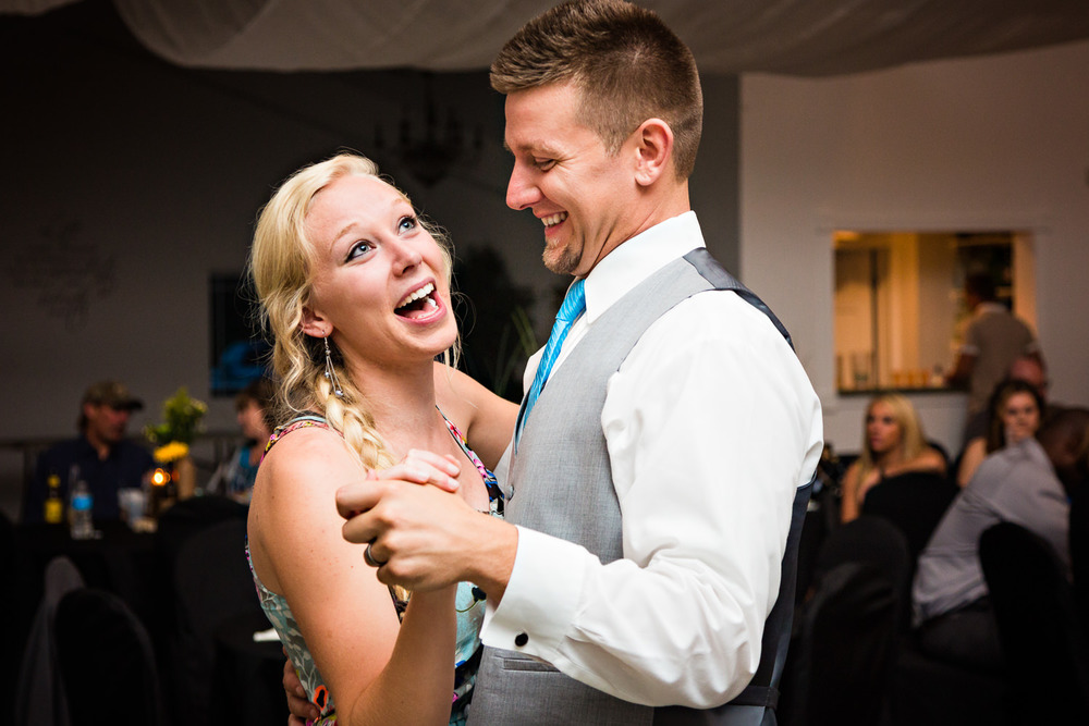 billings-montana-chanceys-wedding-reception-groom-dances-with-sister.jpg