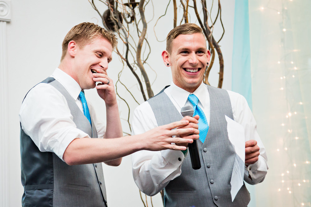 billings-montana-chanceys-wedding-reception-grooms-brothers-toast.jpg