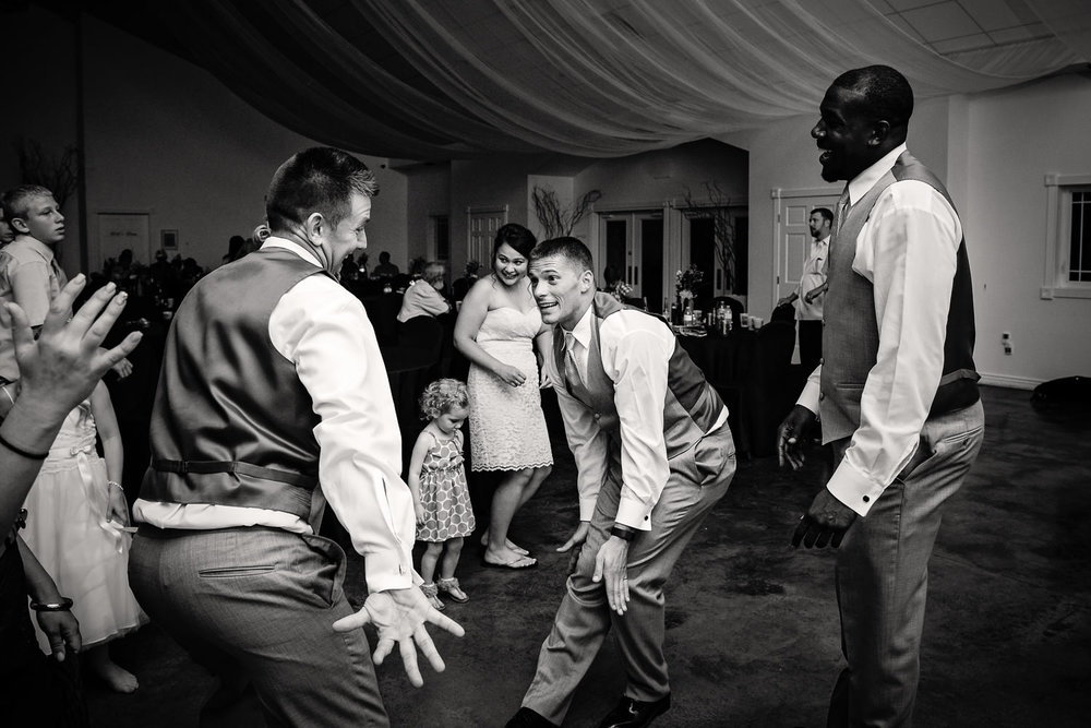 billings-montana-chanceys-wedding-reception-groomsmen-dance-off.jpg