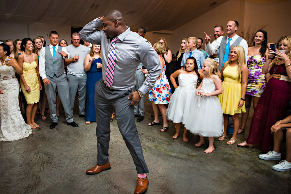 billings-montana-chanceys-wedding-reception-guest-dance-off.jpg