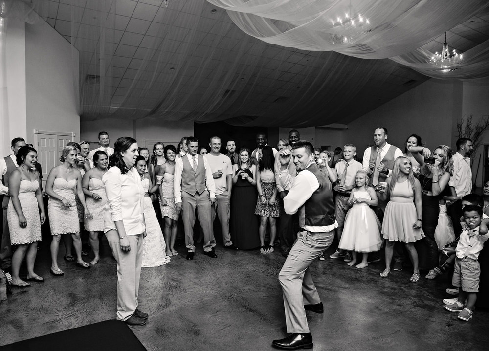billings-montana-chanceys-wedding-reception-wedding-party-dance-off.jpg