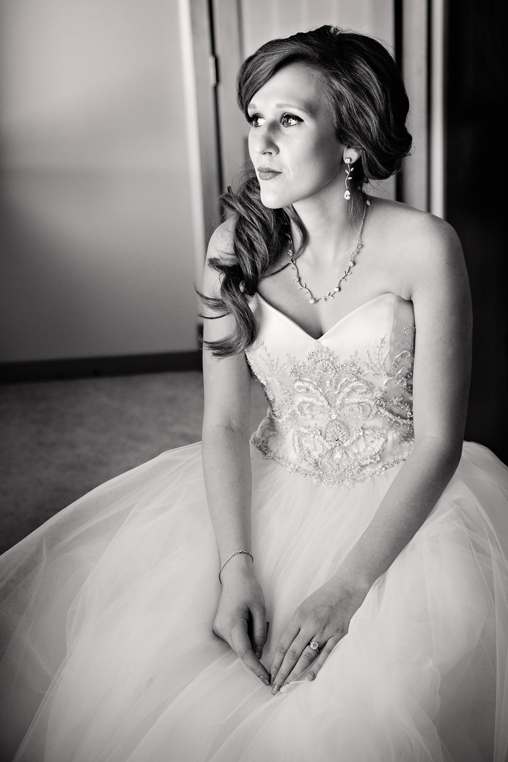 big-sky-montana-winter-wedding-breanna-prep-bride-dressed.jpg