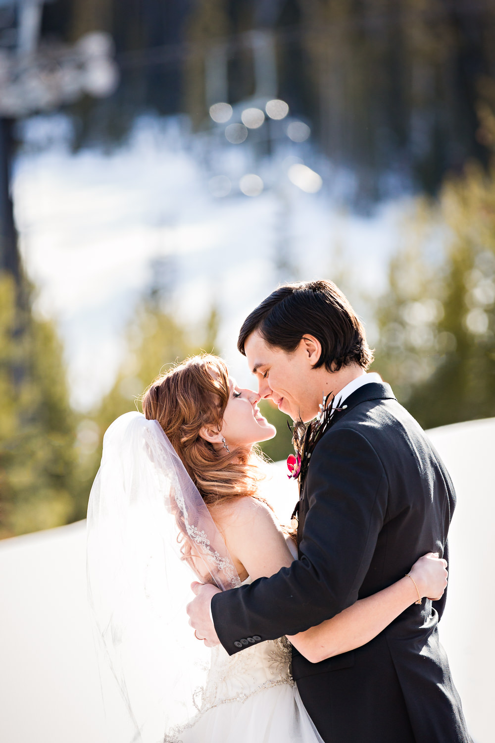 big-sky-montana-winter-wedding-breanna-ceremony-by-chairlift.jpg