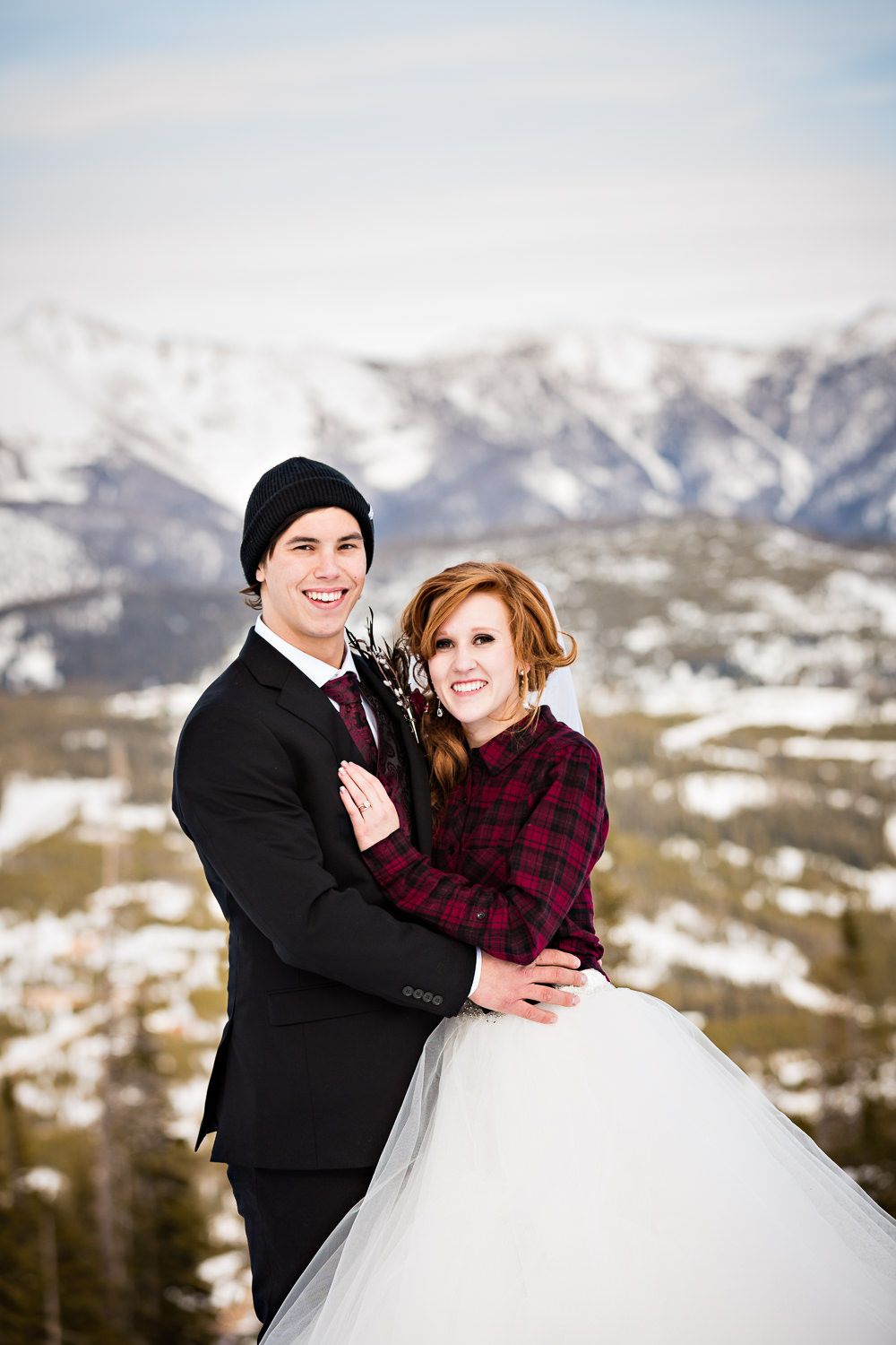 big-sky-montana-winter-wedding-breanna-formals-groom-bride-traditional-mountains.jpg