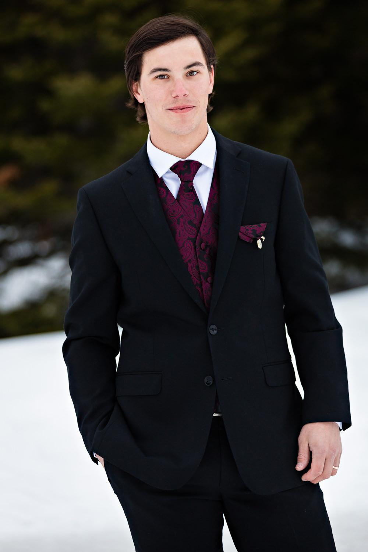 big-sky-montana-winter-wedding-breanna-first-look-groom-formal.jpg