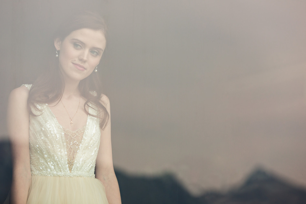 big-sky-wedding-becky-brockie-photography-bride-mountain-reflection.jpg