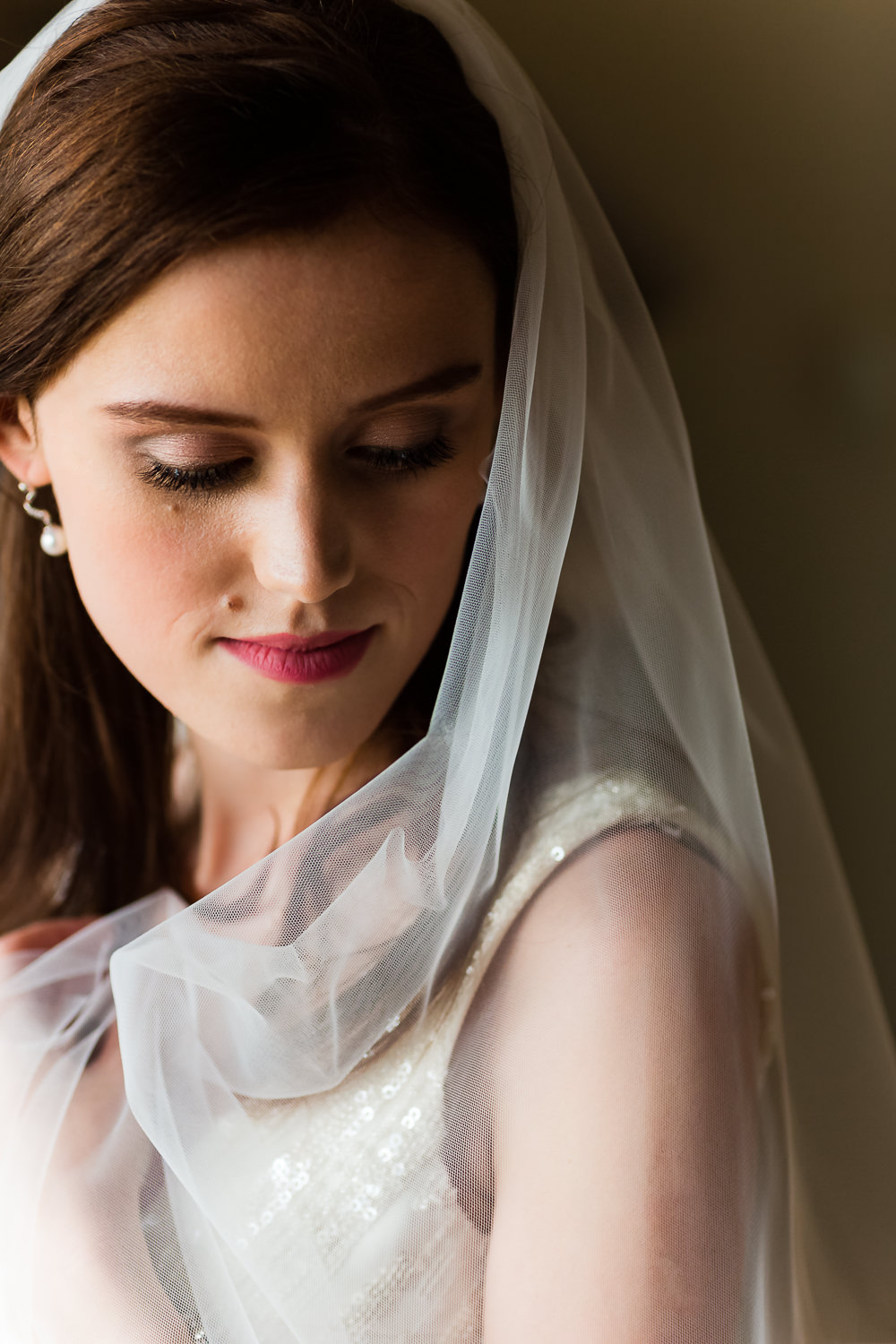 big-sky-wedding-becky-brockie-photography-bride-veil-nataliia.jpg