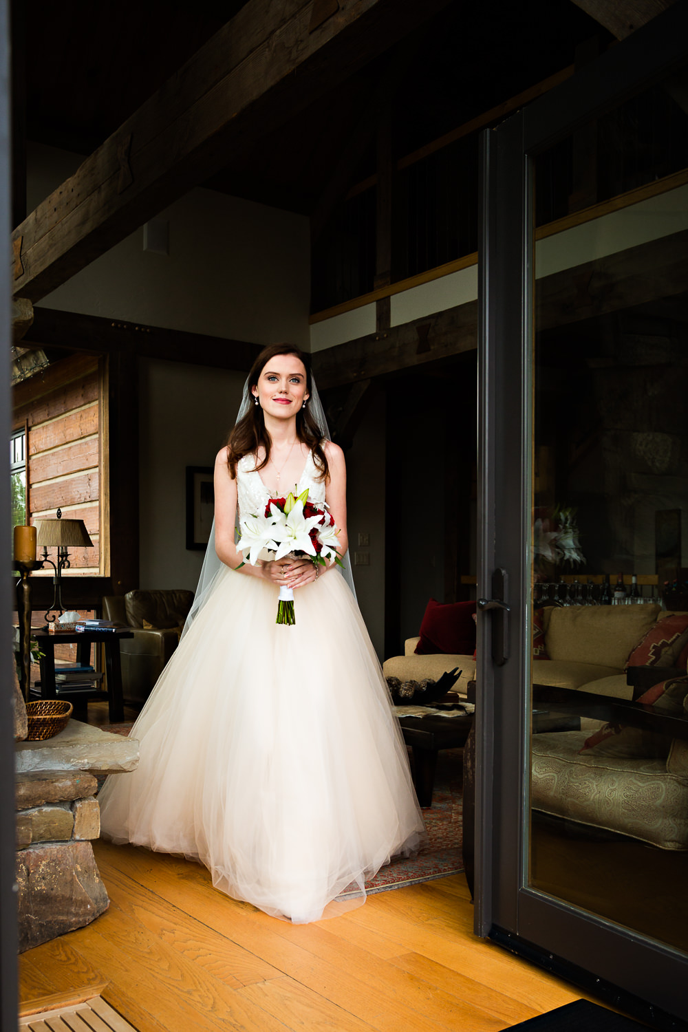 big-sky-wedding-becky-brockie-photography-wedding-aisle-bride-nataliia.jpg