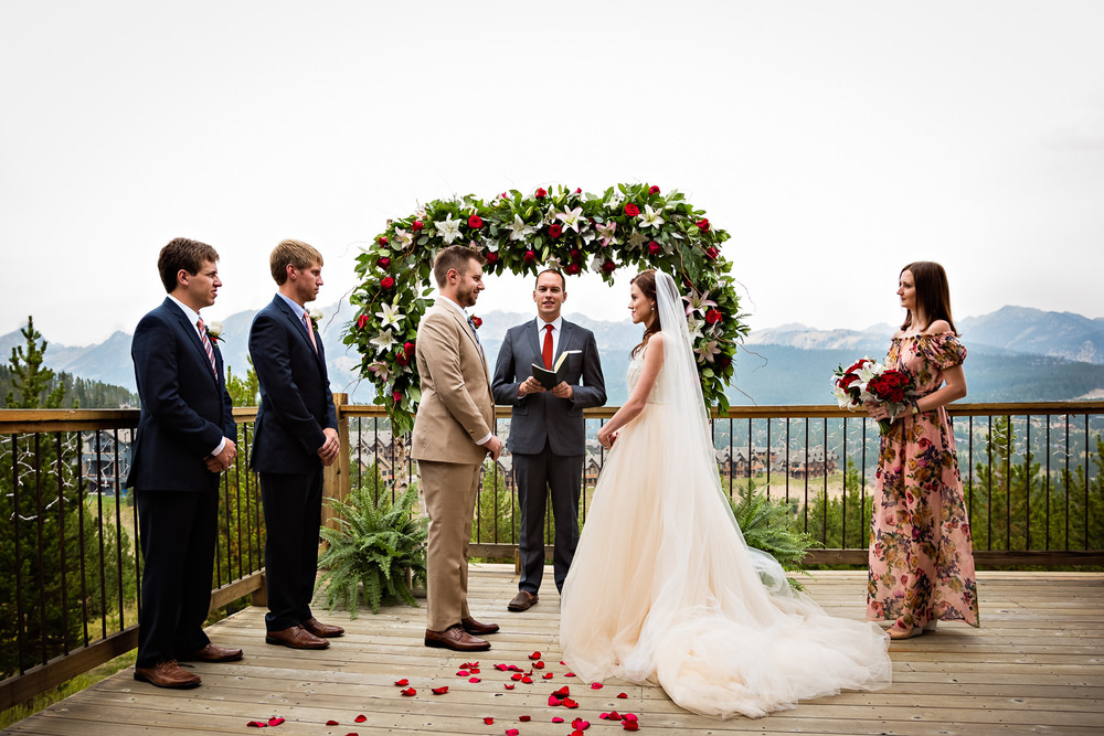 big-sky-wedding-becky-brockie-photography-mountain-ceremony-view.jpg