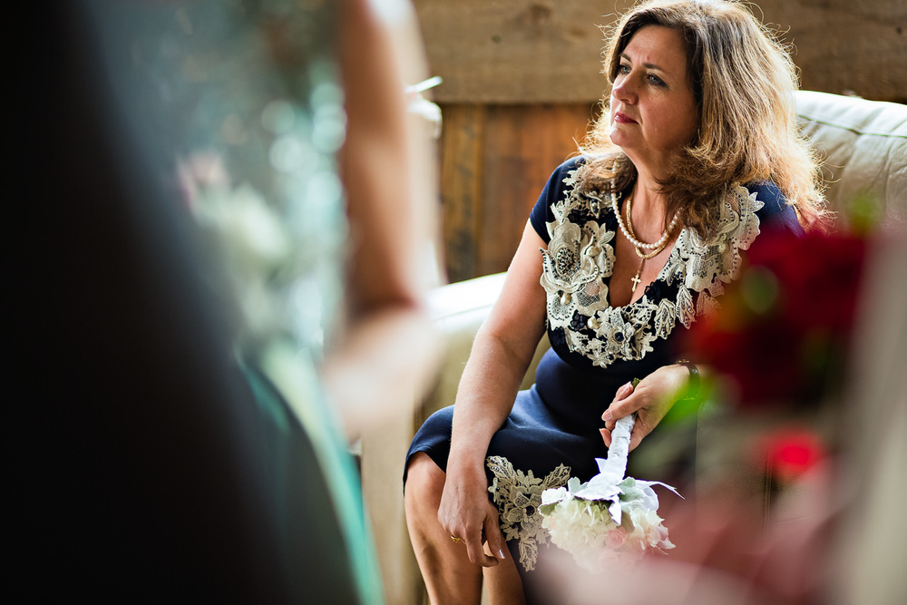 big-sky-wedding-becky-brockie-photography-reception-brides-mother-latigo-candid-richard.jpg
