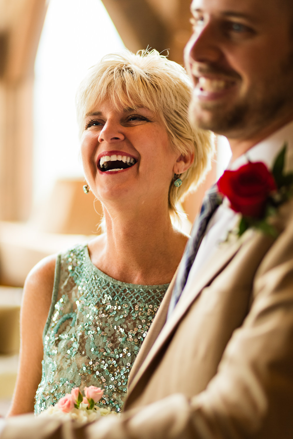 big-sky-wedding-becky-brockie-photography-reception-grooms-mom-laughing-richard.jpg