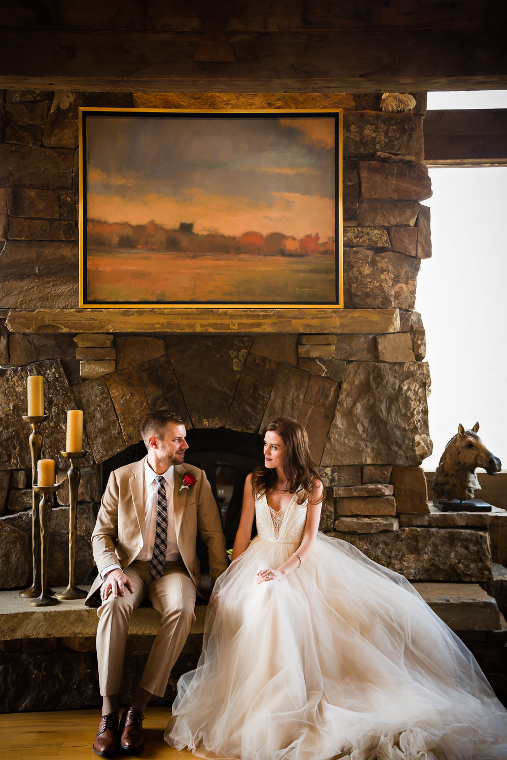big-sky-wedding-becky-brockie-photography-latigo-fireplace.jpg