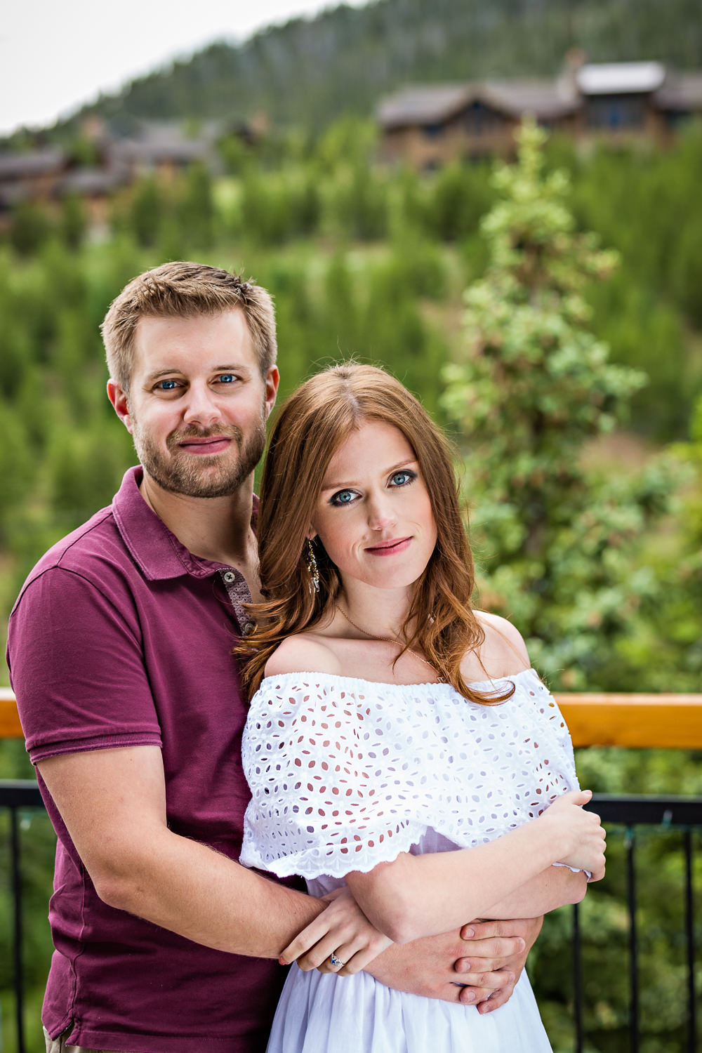 moonlight-basin-weddings-engagements-becky-brockie-photography-pose.jpg