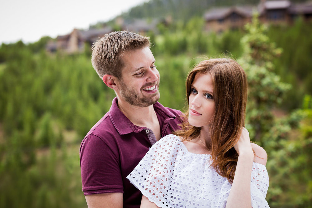 moonlight-basin-weddings-engagements-becky-brockie-photography-white-dress.jpg