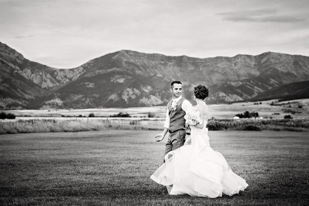 bozeman-wedding-big-yellow-barn-couple-candid.jpg