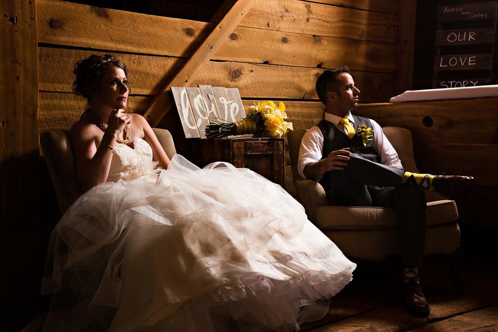 bozeman-wedding-big-yellow-barn-couple-formals-yellow-barn-indoors.jpg
