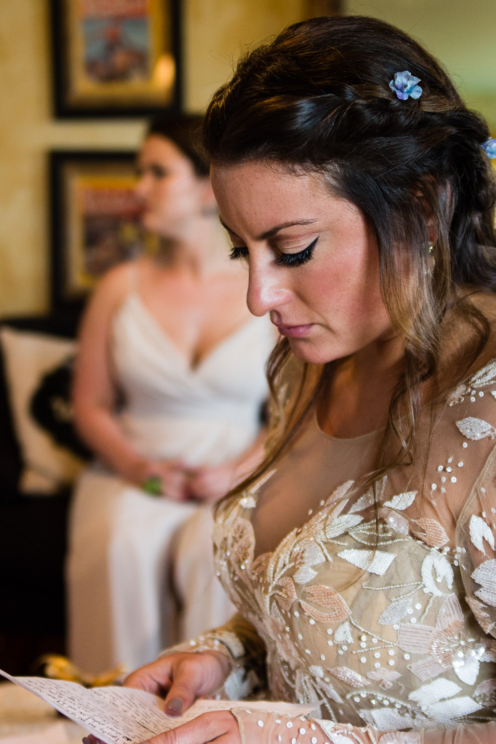 bozeman-hart-ranch-wedding-bride-reads-letter-from-groom.jpg