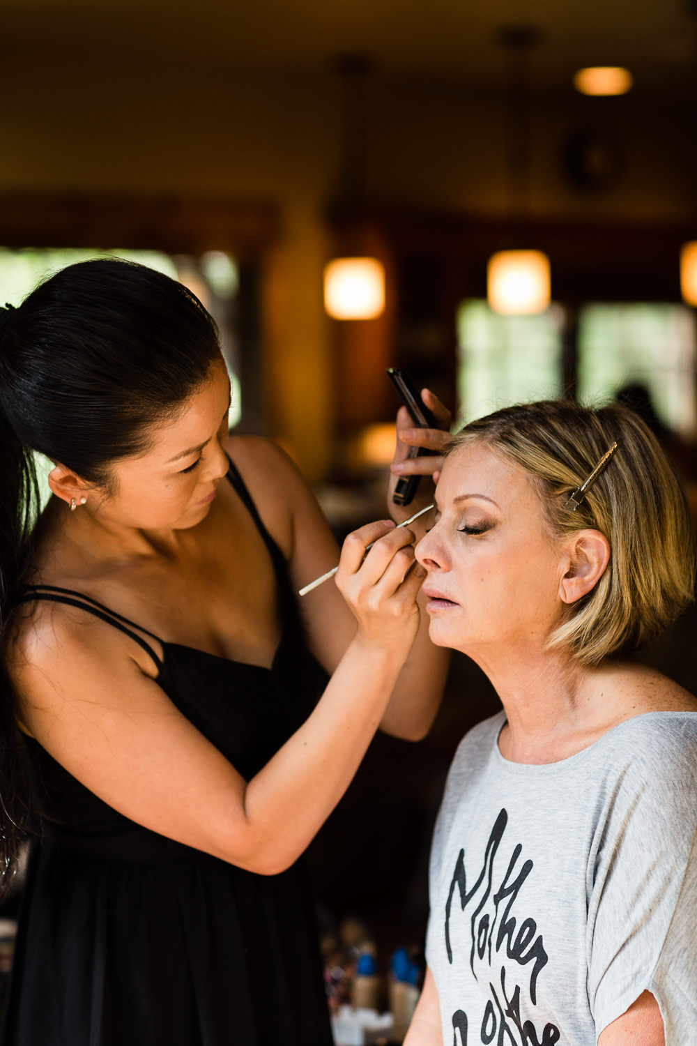 bozeman-hart-ranch-wedding-brides-mother-in-makeup.jpg