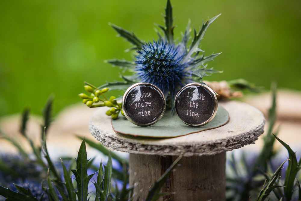 bozeman-hart-ranch-wedding-groom-cuff-links-detail.jpg